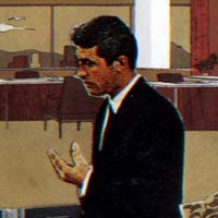 http://grahamlampa.com/collages/2005/collage-2005-05-10