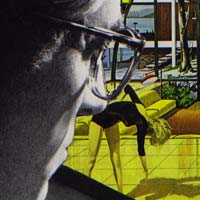 http://grahamlampa.com/collages/2005/collage-2005-07-02